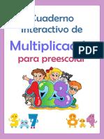 Cuaderno Interactivo de Multiplicación para infantil (1).pdf