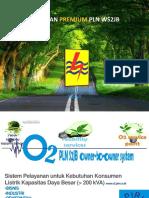 Premium Marketing 2017 PLN WS2JB- Mie Sedap.pptx