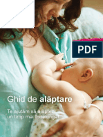 ghidul mamicilor