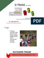 APLIKASI TRIAGE RIMA PRE HOSPITAL.pdf