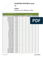 HardwareCertificationResults_Maya_MotionBuilder_Mudbox2019_v01.pdf