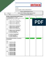 invoice AKPER PEMKAB NGAWI.docx