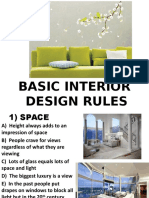 Basic-Interior-Design-Rules.pptx