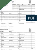TABEL KPI DILUAR (KOMITE MUTU, DLL DI EDIT.xlsx