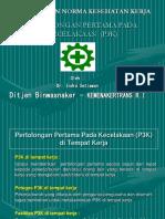 pertolongan-pertama-pada-kecelakaan-p3k.pptx