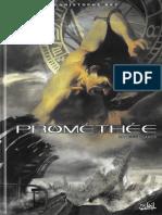 Tome 01 - Atlantis.pdf