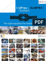 Presentation UP-tex - E-textiles (2018_12_02 19_35_46 UTC).pptx
