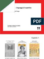 Covers - i linguaggi di copertina