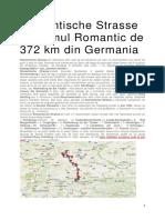 Romantische Strasse.docx