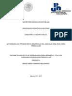 31720SITUACION DE ENERO 2019.pdf