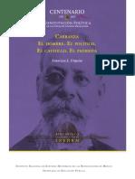 Carranza_final.pdf