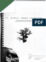 CP PT. KIS.pdf