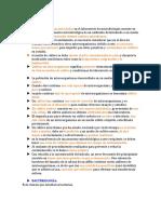 resumen Microbiologia Alexis G..docx