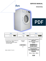 EWM10931 EWM09312_G29(TIR TC4-TC3-TC2).PDF