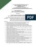 SK Tim Pengembang Kurikulum (TPK) 2019-2020.docx