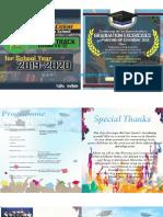 programme. 2019..docx