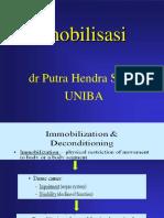 imobilisation 8-7-14.pptx