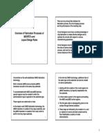 2cmos.pdf