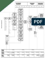Metod.pdf