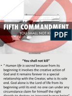 5th-commandment (CF4B-1)