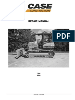 Case Wheel Loader 720 Repair Manual.pdf