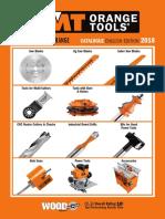 Catalog CMT.pdf