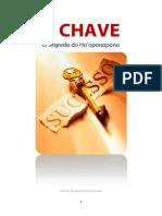 A-CHAVE-O_Segredo_do_Hooponopono