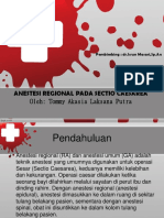 CRS.ppt