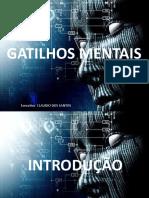GATILHOS MENTAIS.pptx