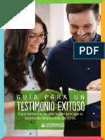 folleto-testimonio-exitoso