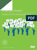 Underrated-Threats-Report.pdf