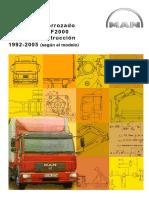 2000_e.pdf