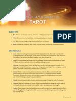 Radleigh_Valentine_TarotSymbols_Worksheet.pdf-1547102921.pdf