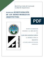 manual de restauracion arquitectura.pdf