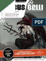 Cassus belli 10 pour byzance.pdf