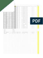 Daftar Peserta PKB Mapel Tambahan-Rakortek_1