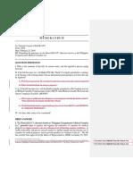 Sample Memorandum (1).docx