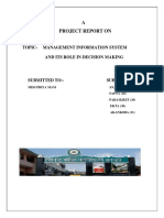 Priya Report PDF