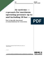 gas suply.pdf