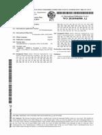 WO2010046906A2(1).pdf