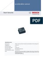 bst-bma250-ds002-05.pdf