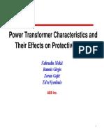 power transformer characteristics.pdf