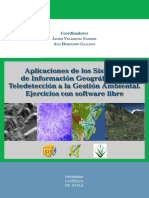 AplicacionesSistemasInformacionGeografica.pdf