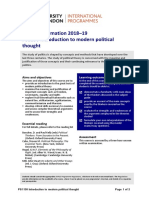 ps1130-cis1