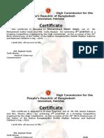 Certificate -17 March'19 - Copy-I