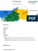 Engineering Features.pdf
