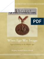00000 When Ego was Imago (Visualising the Middle Ages).pdf
