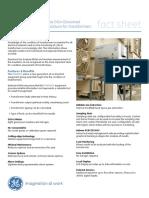 TRANSFIX - On Line Dissolved Gas Analysis Fact Sheet.pdf