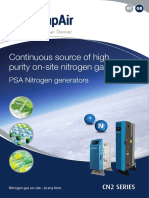 Nitrogen_Brochure.pdf