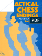 Paul Keres - Practical Chess Endings.pdf